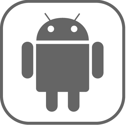 Symbol Android
